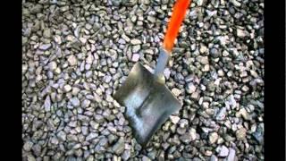 видео Где купить уголь с доставкой