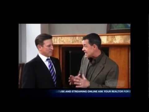 Colorado Homes TV Show 03-09-13
