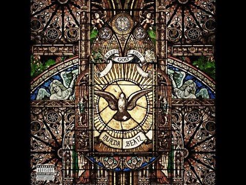 Murda Beatz & Jimmy Prime - Drop Out (Keep God First)
