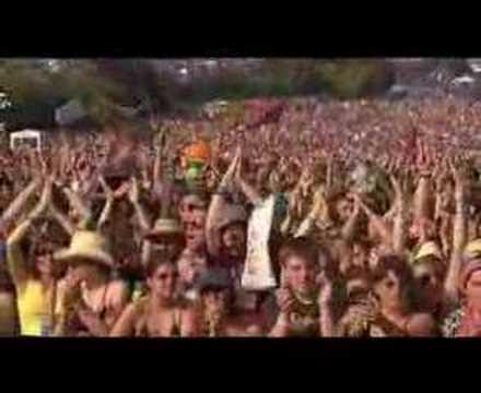 Brian Wilson live UK 2005 (1/6)