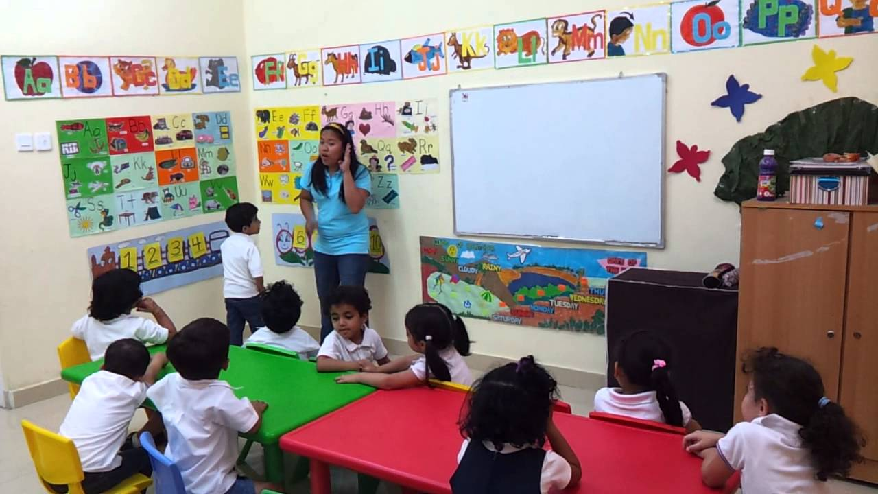 learning public speaking in school Speakers' advice to speakers  i think one of the things that has helped me the most in public speaking is learning to have confidence in myself  i had a speech.