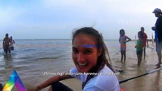 MY TRIP MY ADVENTURE 10 JANUARI 2016 - Bongkar Keindahan Pulau Bintan Part 3/5