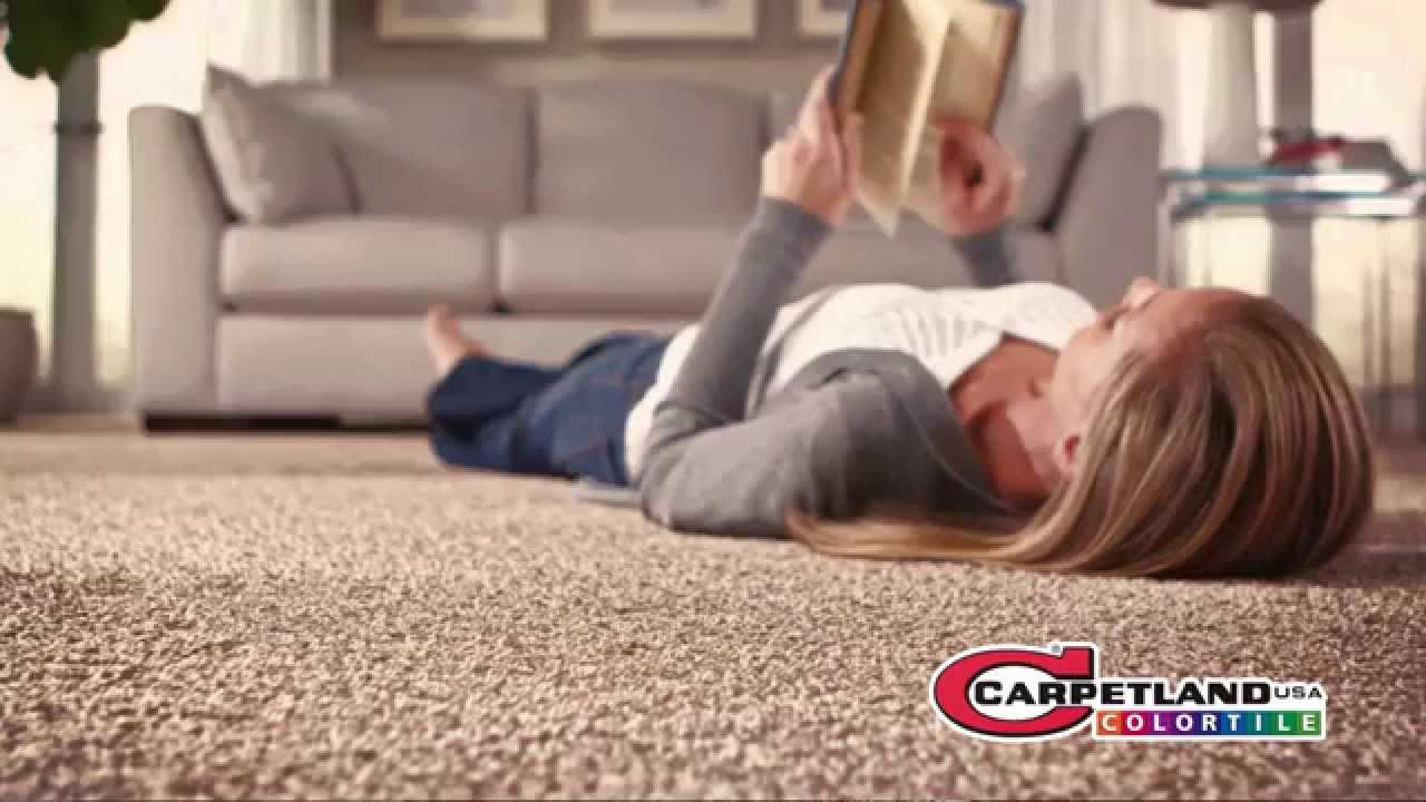 The Newest Carpet Trends