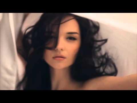 Don Omar Ft. Plan B, Tony Dize - Solos ( Official Remix ) Music Video