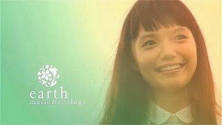 アースミュージック&エコロジー Aoi Miyazaki.