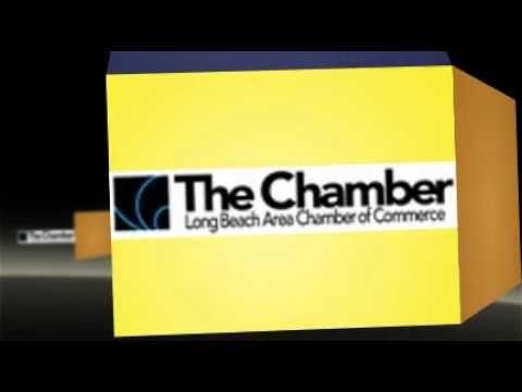 Womens Business Council, Long Beach California Chamber | longbeachwbc.com