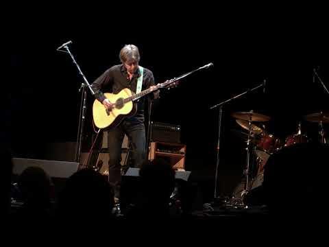 Eric Johnson - Black Mountain Side (Led Zeppelin) 3/8/18