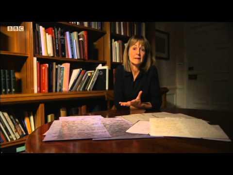 Castiglione - Rogue Baroque Artist - BBC Part 1