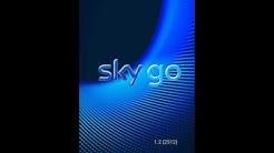 Sky go für alle android geräte