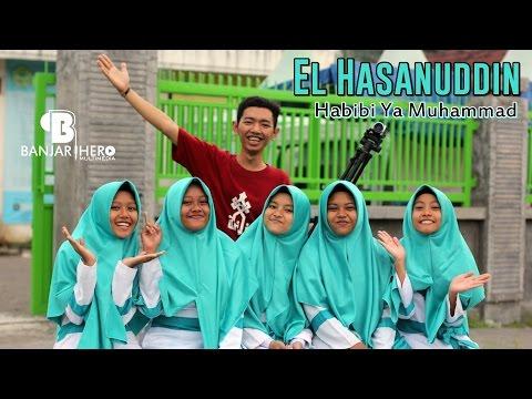 El Hasanuddin - Habibi Ya Muhammad