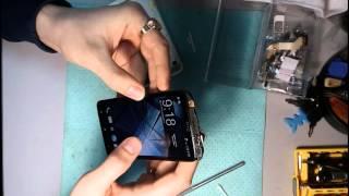 HTC ONE X нет сети разборка телефона бональный ремонт(НЕ ЗАНИМАЙСЯ ЕРУНДОЙ ЕСЛИ У ТЕБЯ ЕСТЬ КАНАЛ НА YOUTUBE НАЧНИ ЗАРАБАТЫВАТЬ: http://join.air.io/zarabotay-na-video Принесли телефо..., 2015-12-30T11:32:29.000Z)