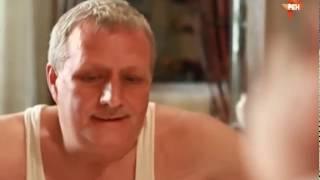 УЧЁНЫЕ ОТКРЫЛИ ГЛАЗА ЭТОМУ МИРУ   ТАЙНА РАСКРЫТА   Документальные фильмы спецпроект 2018 HD