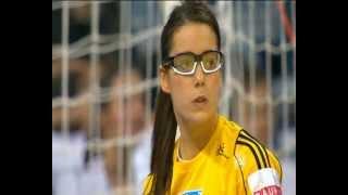 Лучшие моменты ЕВРО - 2012