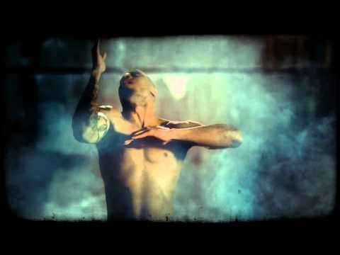 Suzanna Lubrano - Tardi Di Mas (official video - radio edit)