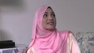 Download Video Suamiku Encik Sotong - Episod 16 - Sampai Bila Nak Sorokkan Kandungan MP3 3GP MP4