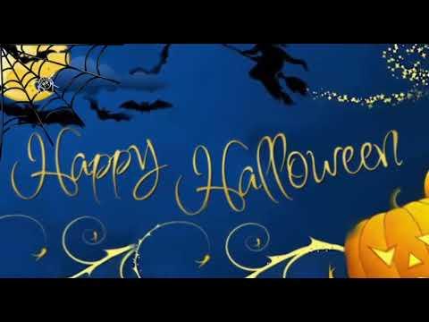 Happy Halloween 2017 Wisheswhatsapp Statusgreetingsmessage