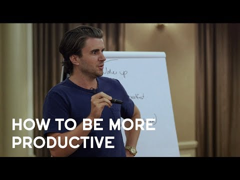 how-to-be-more-productive-(quantum-mastermind-recording)