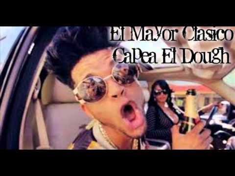 El Mayor Clasico Capea El Dough Malagueton 2k14 + Link Descarga