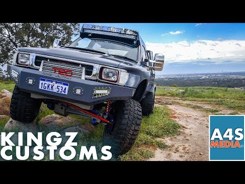 @kingz_customswa--toyota-hilux-torque-off-the-richter-scale-mambatek-19t-td04
