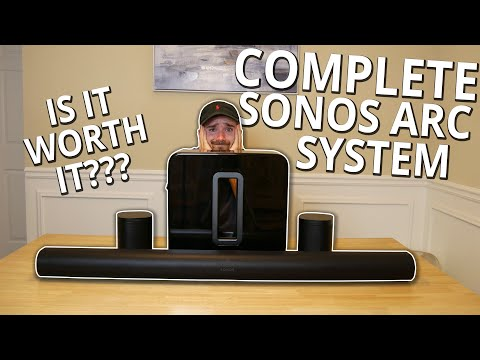 full-sonos-arc-surround-sound-system:-is-it-worth-it?