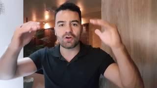 Video Pq Gostamos de BUNDA? - Dr. Bumbum download MP3, 3GP, MP4, WEBM, AVI, FLV Juli 2018