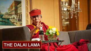 our common humanity the dalai lama in yokohama