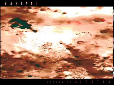 variant [Stephen Hitchell] - Return To Auratia tuned @ 432 Hz