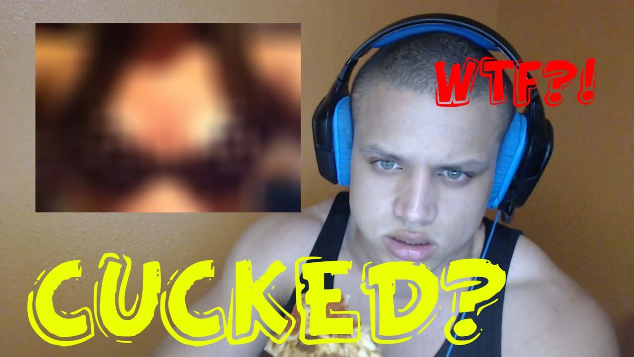 tyler1 girlfriend nudes