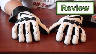 Review | Nike Hyperbeast 2.0 Lineman Gloves