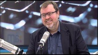 Comment Créer des mots de passe Sûrs: Paul Espagne - TV3 SUIS Montrer