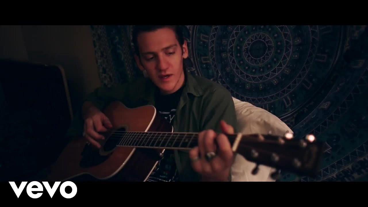 Have a little faith in me chords-4447