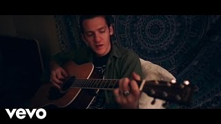 Nick Santino - Have A Little Faith In Me
