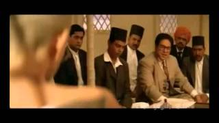 Dr. Babasaheb Ambedkar Movie Tamil Hd