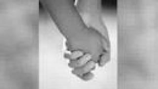 Chris Knox It's Love full song from heineken commercial