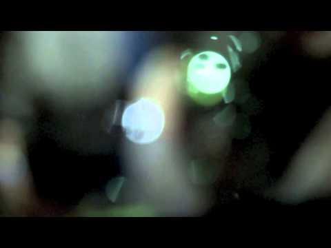 Kirrin Island - I Love This (feat. ATV)
