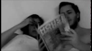 Pendulum - (Film Style: French New Wave)