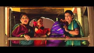 Download Hindi Video Songs - Phowada from Shreemanta Damodar Pant