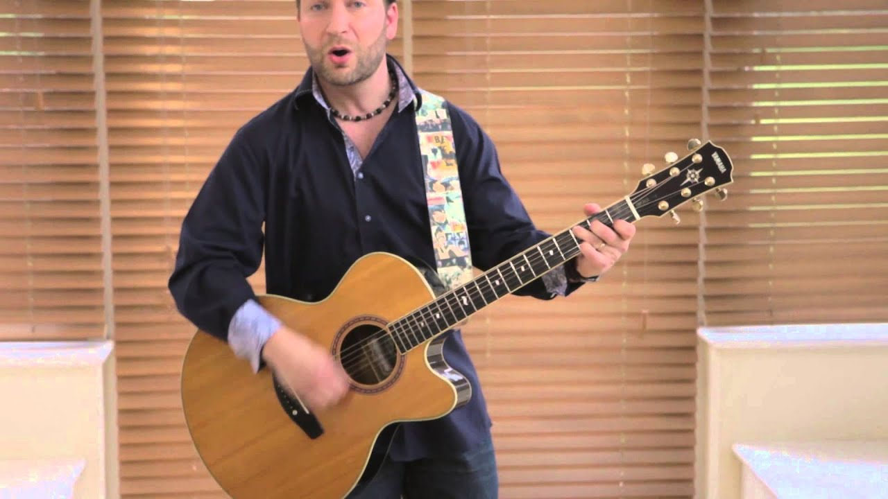 Jamie Ledwith Function Wedding Singer Acoustic Guitar Entertainer