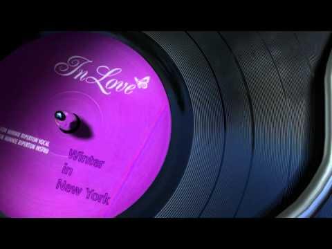 DJ CAM - For Minnie Riperton.