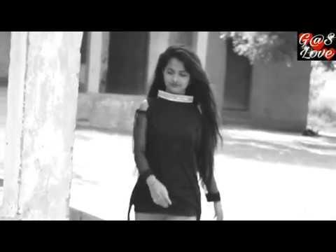 bewafa hai tu heart broken__(sidharth yadav)