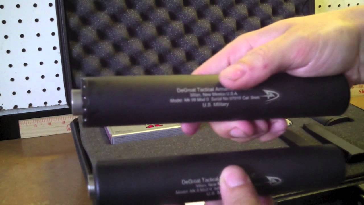 wix fuel filter suppressor [ 1280 x 720 Pixel ]