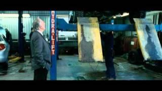 Vendeur Le - Bande annonce / Trailer