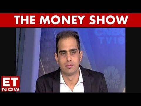 Feroze Azeez, Anand Rathi Pvt Wealth Mgmt | The Money Show
