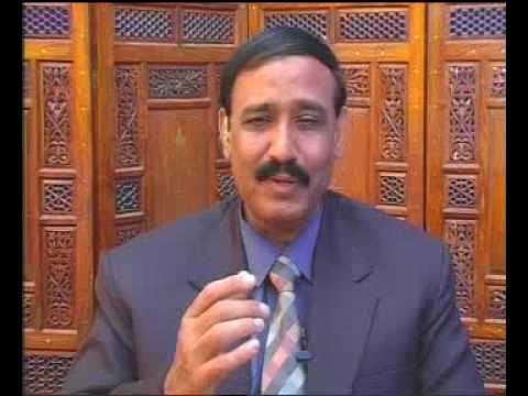 Murghian mar rahi haen Pakistan Dr. Ashraf Sahibzada