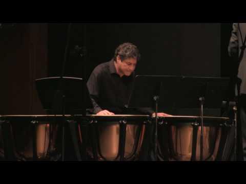Chabot College Wind Ensemble