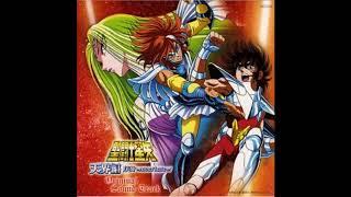 Saint Seiya Original Soundtrack IX OST 01: Prelude