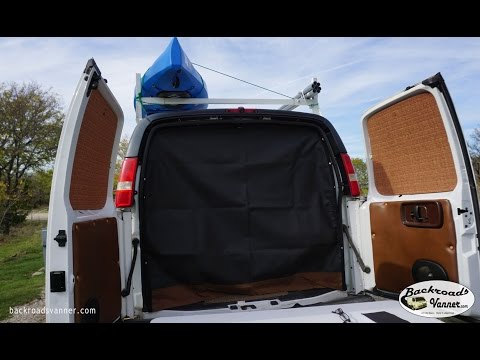 van-life---custom-van-screens---how-to-diy-window-bug-screens-for-camper-van