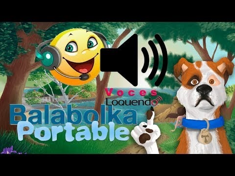 programa-portable-(balabolka)-para-convertir-texto-a-audio-+-voces-en-espaÑol-agosto-2017