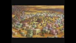 Muhammad The Last Prophet ( full + many subtitles )
