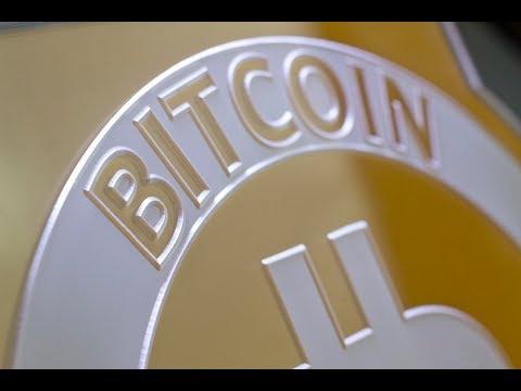 BULLISH On Bitcoin, Binance Margin Trading, TON Public ICO & Bitcoin Will Dominate The World thumbnail